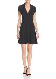 Theory Easy Day Dress