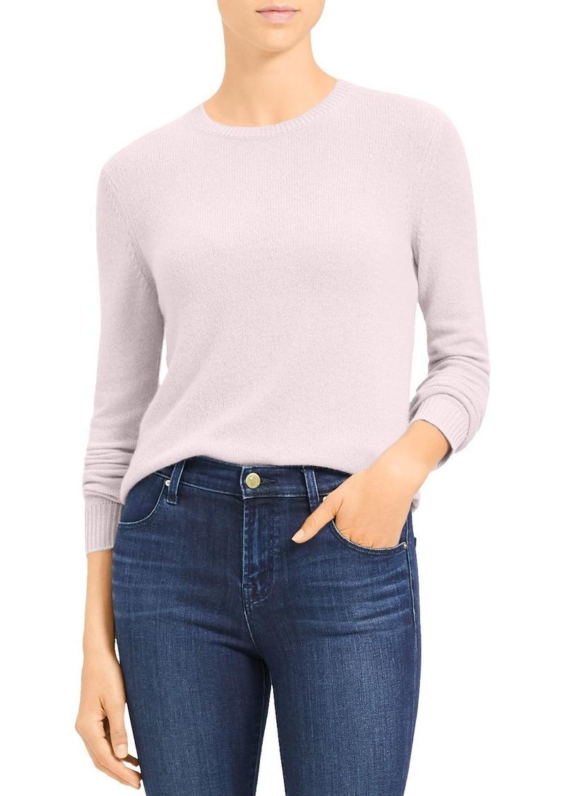 Theory Womens Torina D/_Light Cashm Cardigans Sweaters