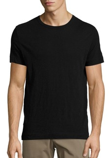 Theory Gaskell Cotton Tee