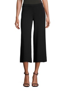 Theory Henriet K Culottes