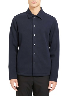Theory Jackson Stretch Jacket