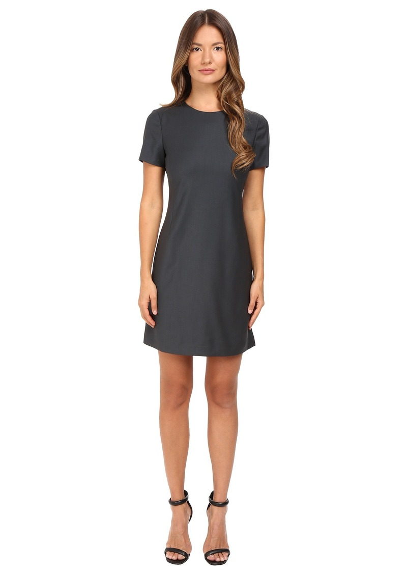 c4404e5d52bef On Sale today! Theory Theory Jatinn Continuous Dress