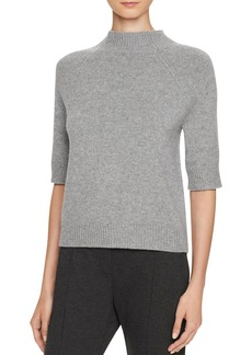 Theory Jodi B Cashmere Sweater