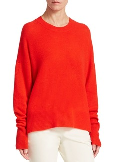 Theory Karenia Cashmere Pullover