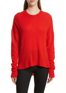Theory Karenia L Cashmere Sweater