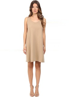 Theory Kestel DF Saxton Dress