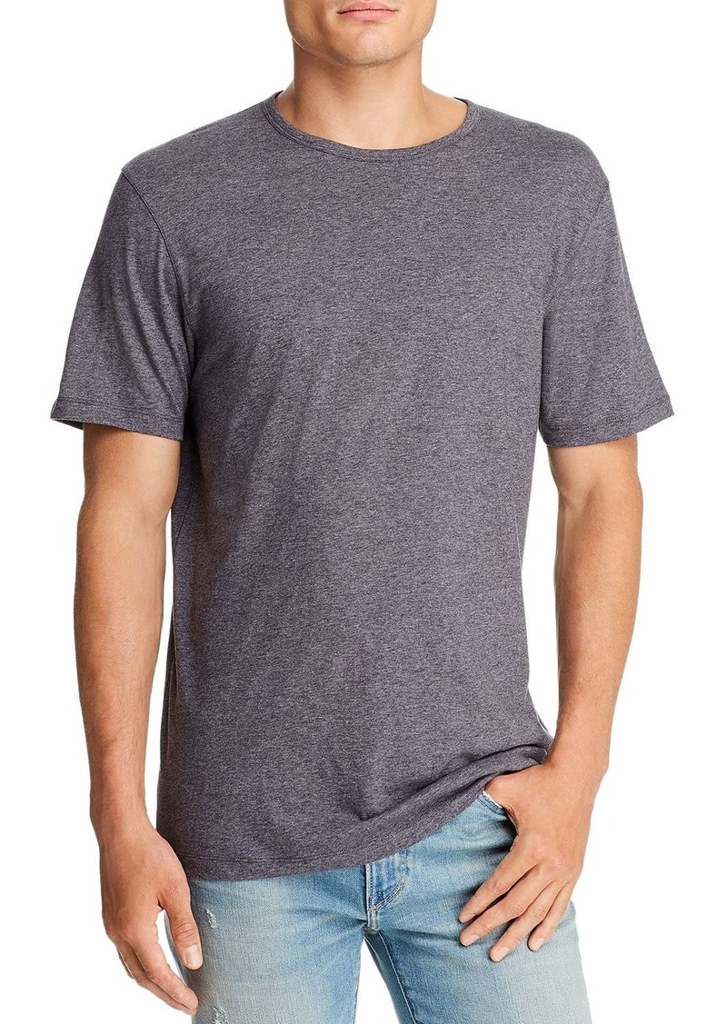Theory Luxe Precise Tee