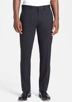 Theory 'Marlo New Tailor' Slim Fit Pants