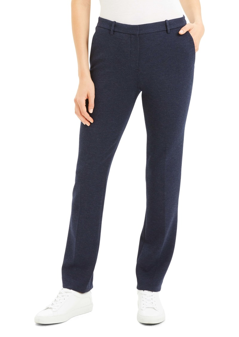 Theory Mel Tailored Trousers