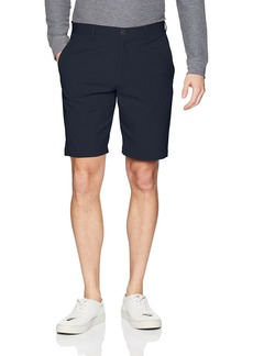 Theory Men's 3X Dry Neoteric Shorts