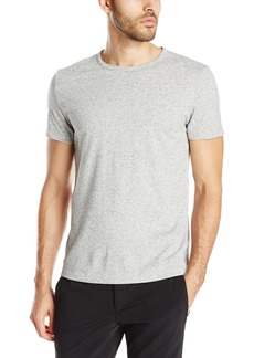 Theory Men's Andrion Sn Forcast Short-Sleeve T-Shirt