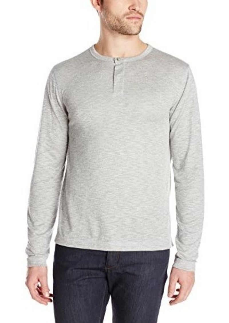 Sale Theory Theory Men 39 S Billey H Anemone Long Sleeve