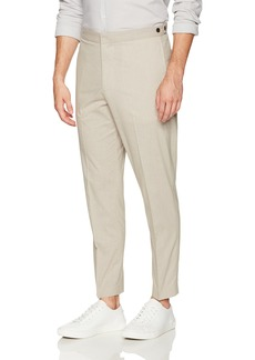 Theory Men's Borough Trouser.Houn