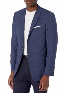 Theory Men's Chambers Eldon Suit Blazer