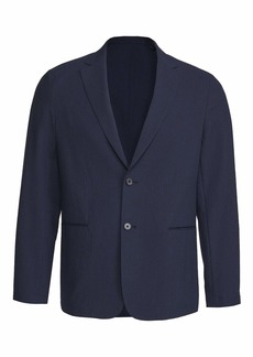 Theory Men's Clinton Dimension Sportcoat
