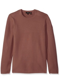 Theory Men's Cyar CB New Sovereign Sweater  M