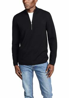 Theory Men's Detroe Zip Sweater