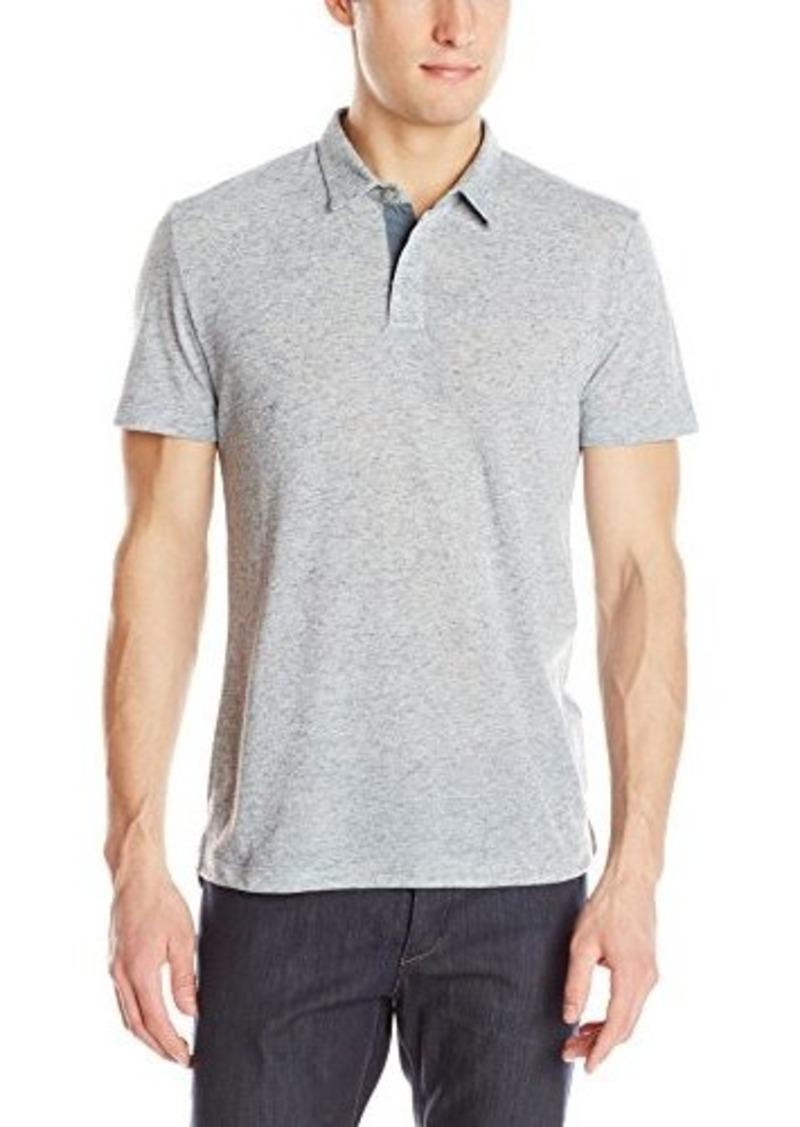 Theory Theory Men 39 S Eren Premonition Shirt Casual Shirts