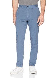 Theory Men's Evan Patton Pant