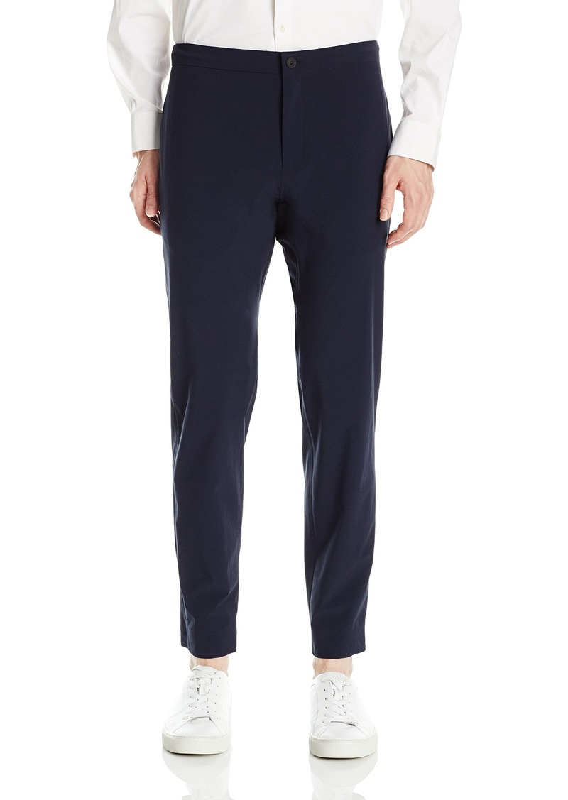88749631802 Theory Theory Men s Gamme Simulate New Tech Pant