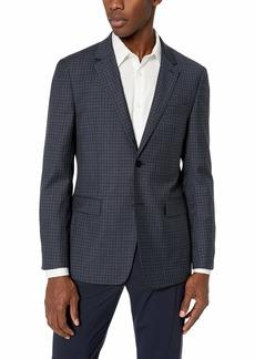 Theory Men's Ganesvoort Sartorial Suit Jacket