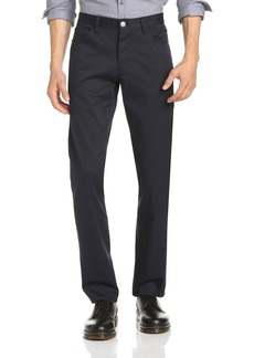 Theory Men's Haydin Writer Pant