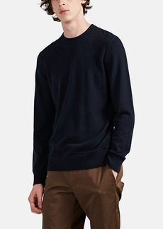 Theory Men's Hilles Cashmere Sweater