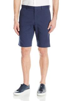 Theory Men's Jake W S cm Stripe Patterned Short