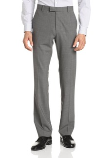 Theory Men's Kody New Tailor Suit Pant