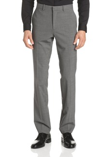 Theory Men's Marlo New Tailor Suit Pant