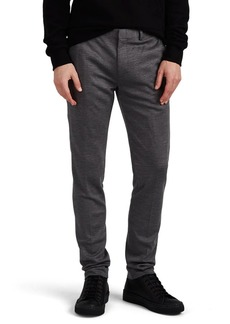 Theory Men's Payton Wool Travel Trousers