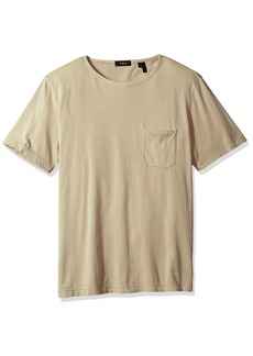 Theory Men's Pocket Boat Tee.pigm