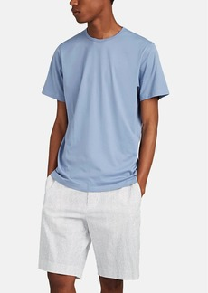 Theory Men's Precise Cotton T-Shirt