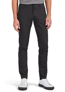 Theory Men's Raffi Slim Trousers