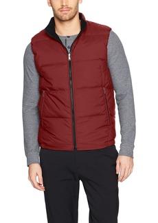 Theory Men's Reversible Vest  L
