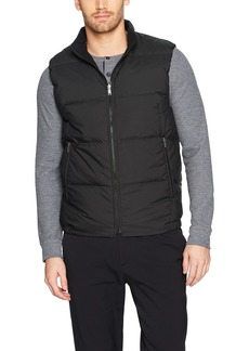 Theory Men's Reversible Vest  M