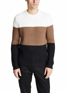 Theory Men's Romman Sweater