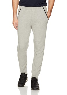 Theory Men's Shiller Nw.Stretch T