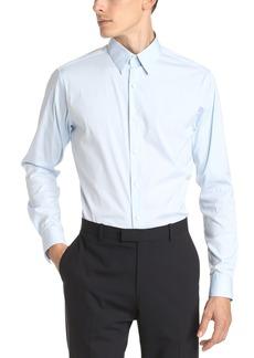 Theory Men's Sylvain Wealth Shirt