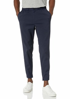 Theory Men's Terrance Neoteric Jogger Pants