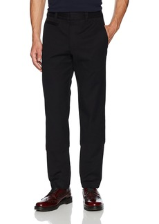 Theory Men's Utility Pant
