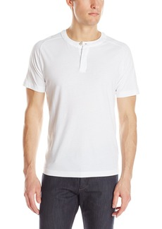 Theory Men's Venn H T-Shirt