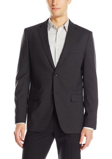 4b351de5d94 Theory Theory Wellar Camley Slim Wool Suit Jacket   Suits
