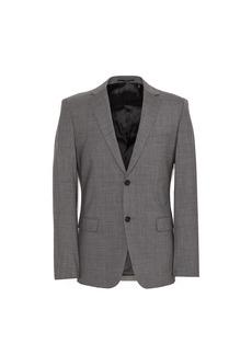 Theory Men's Wellar Suit Jacket  R