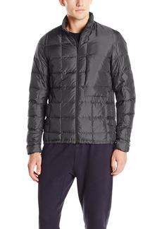 Theory Men's Wiles Watts Puffer Jacket