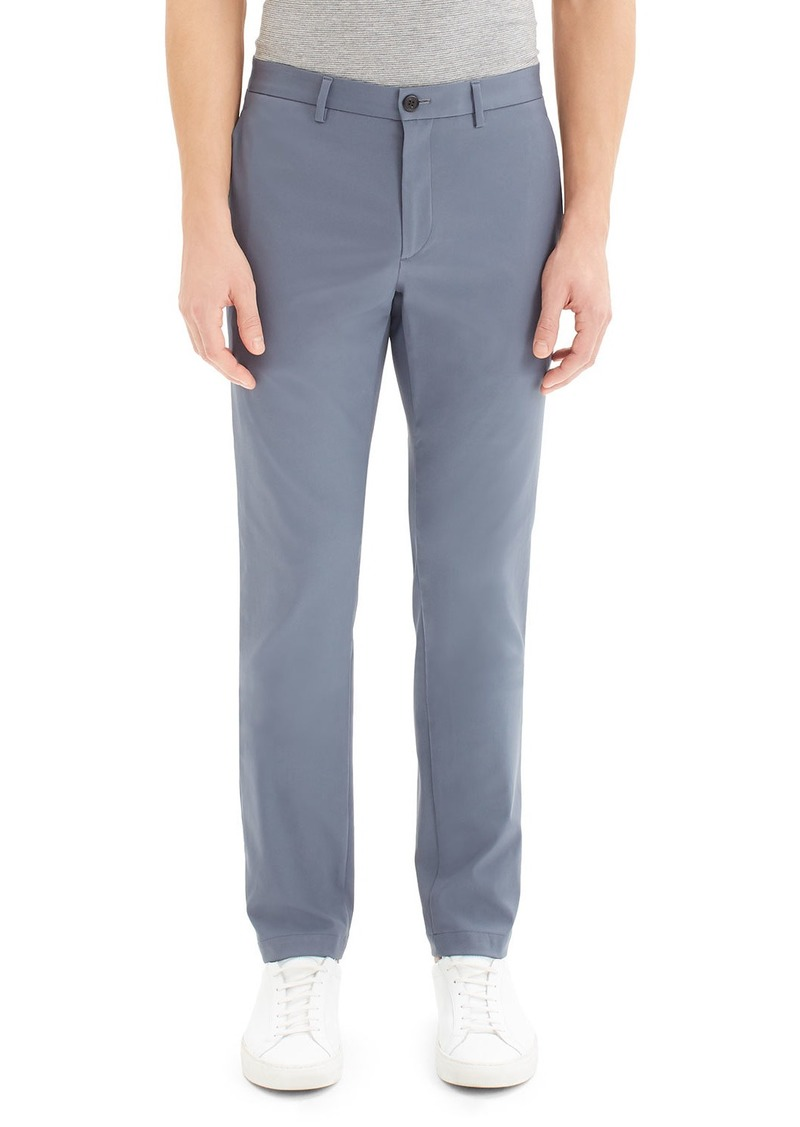 Theory Men's Zaine Neoteric Slim Pants