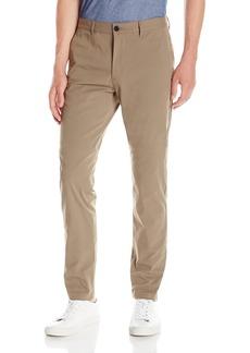Theory Men's Zaine Witten Trousers