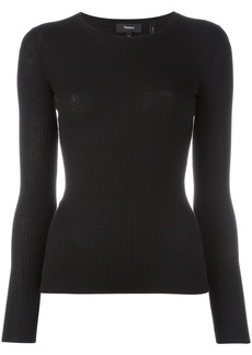 Theory Mirzi jumper