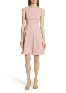 Theory Modern Tea Dress