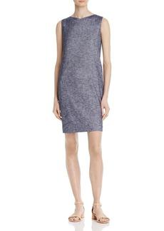 Theory Narlica Sheath Dress